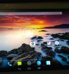 Планшет Chuwi V89 Android 4.4 с 3G