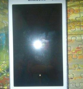 SAMSUNG STAR PLUS 3G