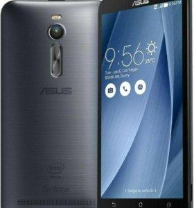 ASUS ZenFone 2 ZE551ML 64GB (Обмен)