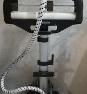 Отпариватель Rowenta IS6300