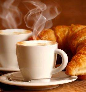 Бесплатная установка кофе снэк аппаратов
