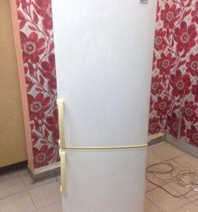 Холодильник LG. Гарантия и доставка.