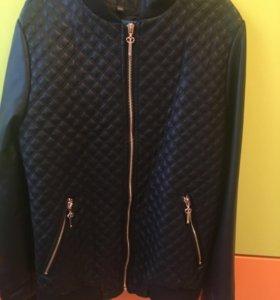 Куртка Acoola, рост 164