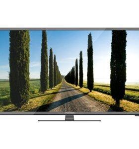 Телевизор thomson t39d14dh-01B