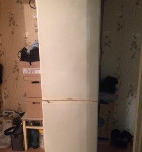 Холодильник STINOL(торг)