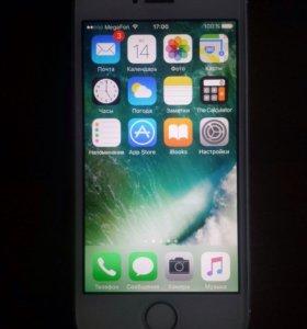 iPhone на обмен