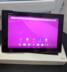 Sony tablet z2 16gb