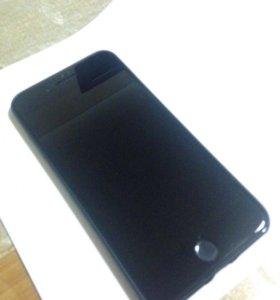 iPhone 8+ 64G новый