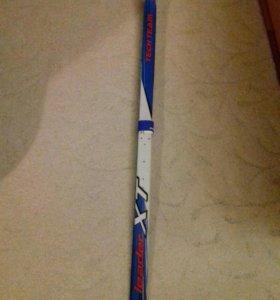 Лыжи 130 см