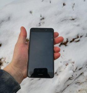 Huawei GT-3