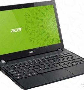 Acer V5-131-10172G32NKK по запчестям