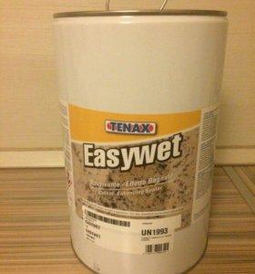 Покрытие для натурального камня EasyWet