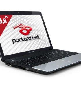 Ноутбук Packard Bell EasyNote TE11-HC