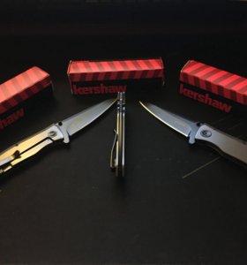 Нож Kershaw Grid 2200