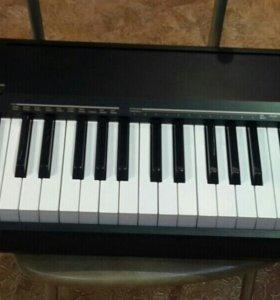 Цифровое пианино Casio CDP -130