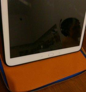 Samsung Galaxy Tab 3 10.1 3G+