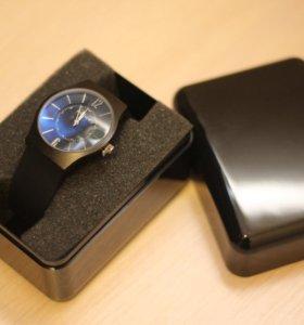 Мужские наручные часы Police
