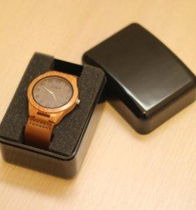 Мужские наручные часы Viamax