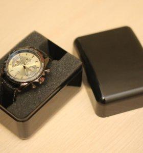 Мужские наручные часы CARRERA