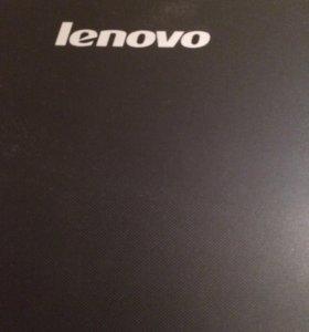 Lenovo Компьютер