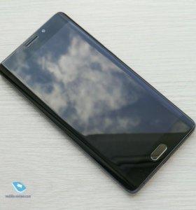 Телефон Xiaomi Mi Note 2