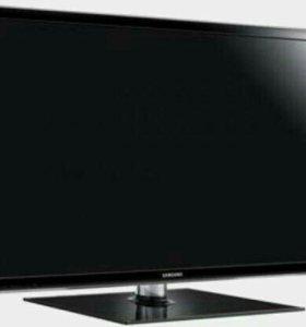 Samsung UE32D5520RW