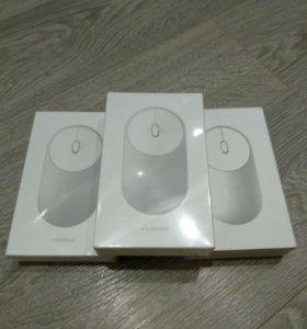 Xiaomi мышка