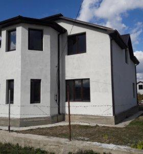 Дом, 240 м²