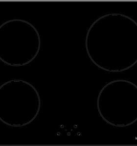 Новая индукционная варочная панель Korting 64021