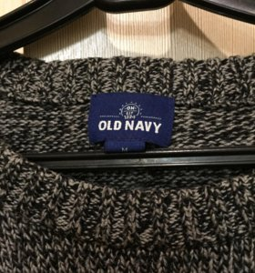 Old Navy размер М