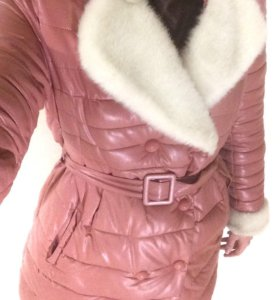 Куртка женская весна
