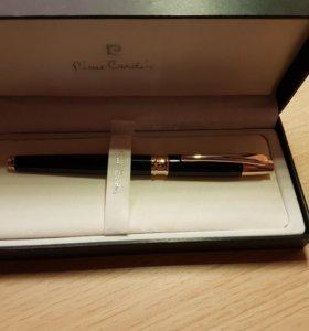 Ручка перьевая Piere Cardin