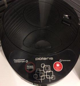 Термос электрический Polaris
