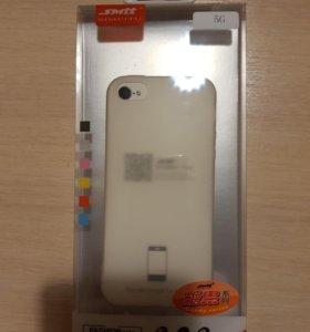 Чехол на Apple Iphone 5, 5s, SE