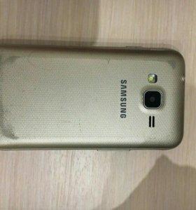 Продам телефон Самсунг j1 mini