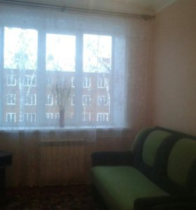 Комната, 15 м²