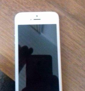 Айфон 5