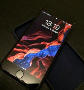 Айфон 7 128гб