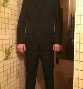 Мужской костюм Kaizer