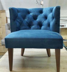 Кресло 06-3093