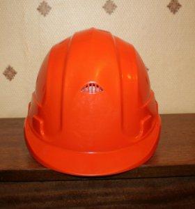 Каска строительная (защитная)