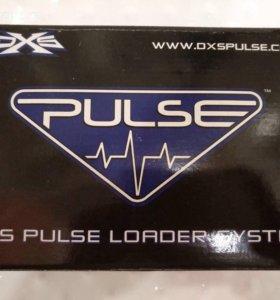 Фидер DXS Pulse