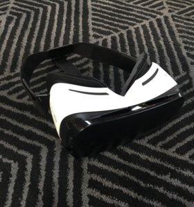 Очки для телефона ( Samsung Galaxy S7 edge)
