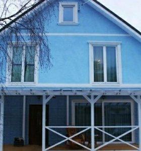 Дом, 237 м²