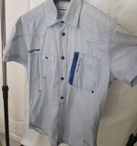 Рубашка Jack and Jones