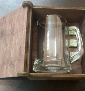 Подарочный набор (пиво)