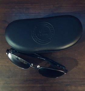 Солнцезащитные очки - GF Ferre