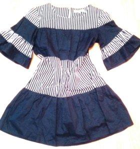 Платье Koton 44-46р
