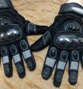 Перчатки AGV Sport