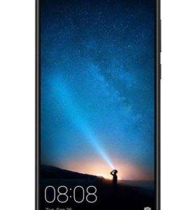 Смартфон Huawei Nova 2i 64 ГБ